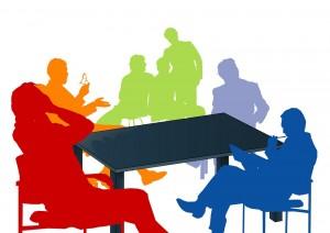 meeting-1219540_960_720