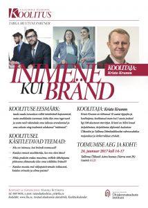 koolitus_inimene_kui_brand_trykis