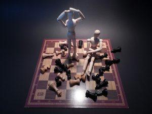 chess-1742720_960_720
